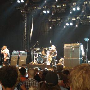 Descendents // Roskilde Festival 6/7 2018