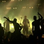 Heilung // Roskilde Festival 5/7 2018