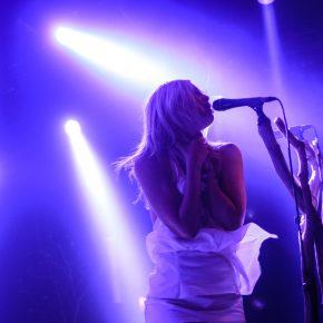Myrkur // Roskilde Festival 6/7 2018