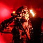 Watain // Roskilde Festival 6/7 2018