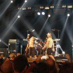 Dead Cross // Roskilde Festival 6/7 2018