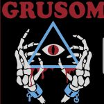 Grusom – Grusom II