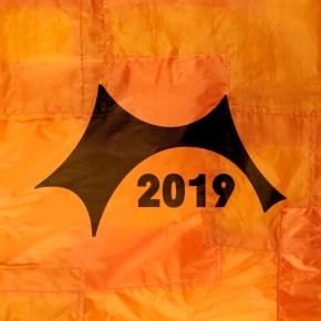 Roskilde Festival 2019: Det fulde program