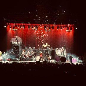 Alice Cooper // Royal Arena 25/9 2019