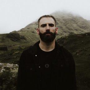 Atmosfærisk black metal fra De Britiske Øer