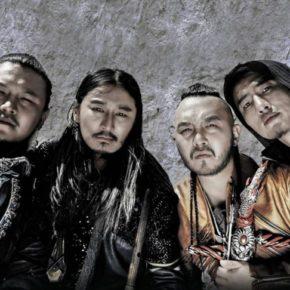 Black, folk og metalcore til COPENHELL 2020!