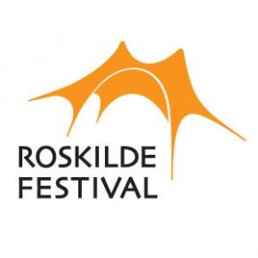 Roskilde metal og hard rock 2013