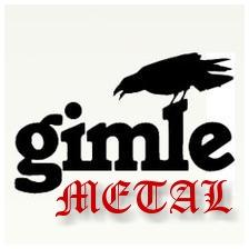 ***afsluttet***Vind billetter til 5-hæreslaget på Gimle d 16/10 2015