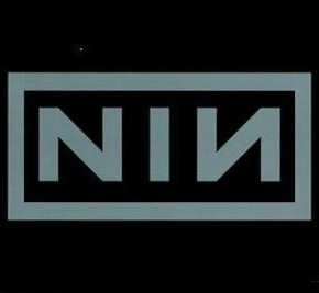 Nine Inch Nails annoncerer nyt album!