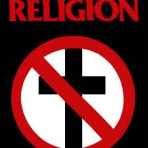 Bad Religion til Danmark