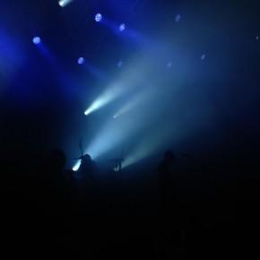 Solbrud // Roskilde Festival 2/7/2013