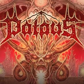 The New Shit 2014: Pataus
