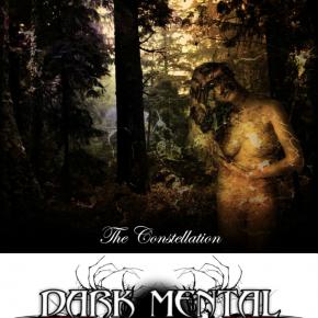 Fokus på Dark Mental Festival 2014... Abscission