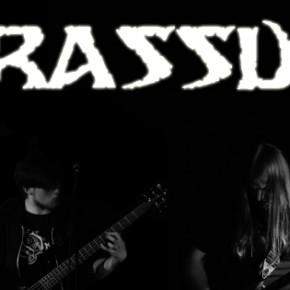 The New Shit 2014: Crassus