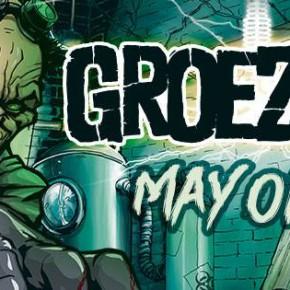 Groezrock TOP 5
