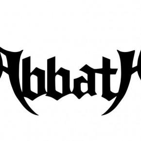 Abbath er klar med lineup