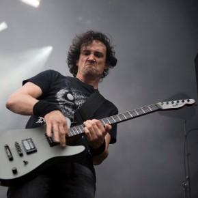 Stream koncerter live fra Roskilde Festival på Blastbeast.dk
