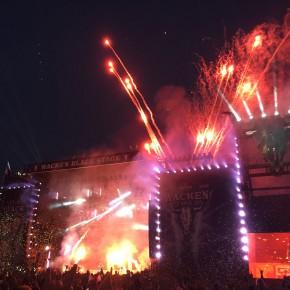 Wacken Open Air 2015 Reportage pt. 3