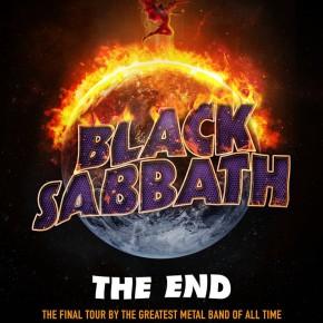 Black Sabbath er hovednavn på Copenhell 2016