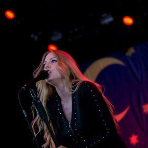 Blues Pills // Roskilde Festival 30/6 2016