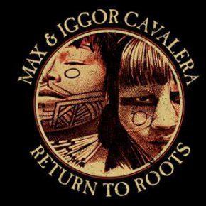"""Cavalera: """"Return To Roots"""" til Pumpehuset"""