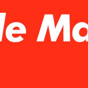 Interview med Dude Manor: Blink 182 på Roskilde 2017