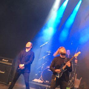 Auðn // Roskilde Festival 2017