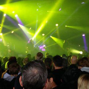 Of Mice & Men // Roskilde Festival 30/6 2017