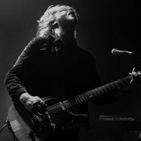 Oranssi Pazuzu // Roskilde Festival 1/7 2017