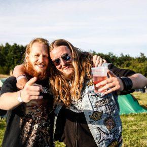 Metal Magic Festival 2017