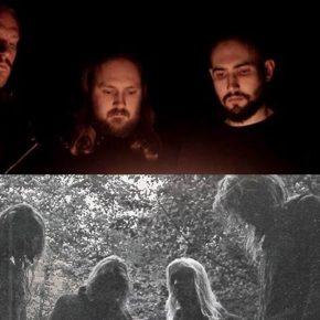Interview med Solbrud/Orm