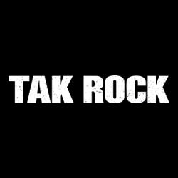 Tak Rock afstemning: Copenhell 2018
