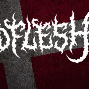 Metal Battle 2018: Deadflesh