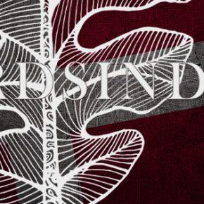 Metal Battle 2018: Nordsind