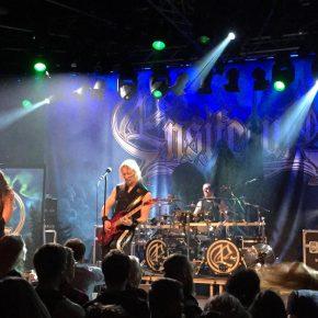 Reportage: Royal Metal Fest 2018 pt 2