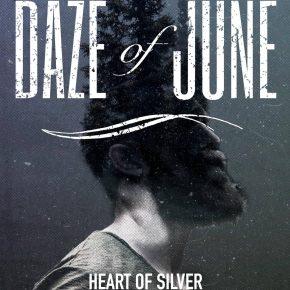 ***afsluttet***Vind billetter (og albums) til Daze of June & Odd Palace