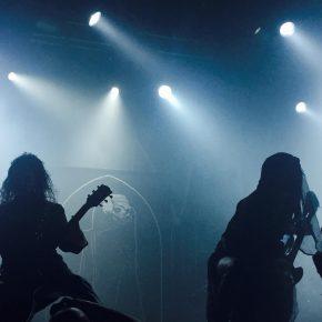 Royal Metal Fest 2019