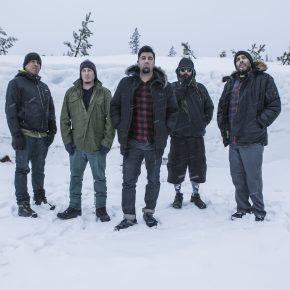 Deftones til Roskilde Festival 2020