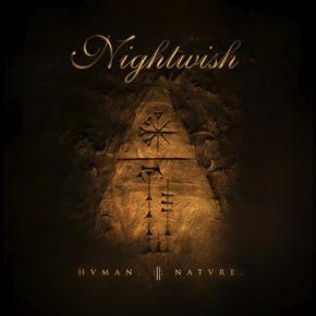 Nightwish - HUMAN. :II: NATURE.